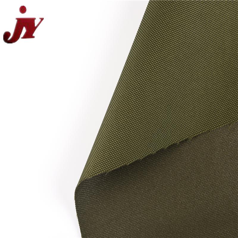 Factory Wholesale Bag Luggage Material 100% <strong>Polyester</strong> 900D PVC Coated Oxford Fabric