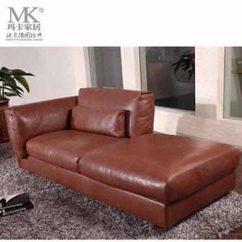 Best Ing Items Singer Homes Sofa