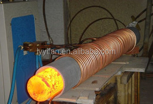homemade induction furnace plans buy homemade induction furnace