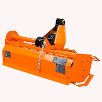 Agricultural Machiney Small Rotary Tiller Cultivator