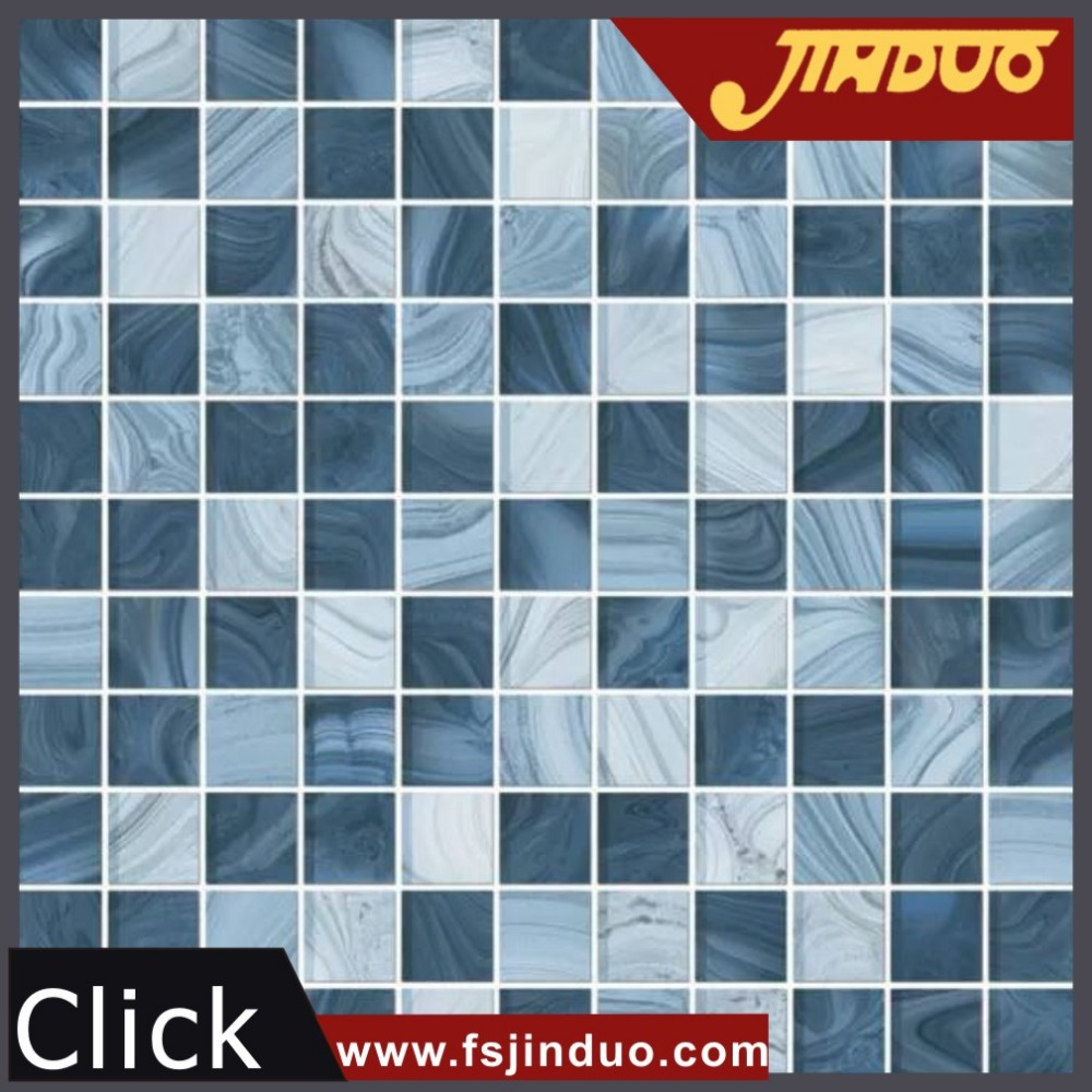 Floor Tile Flower Print Wholesale, Floor Tile Suppliers - Alibaba