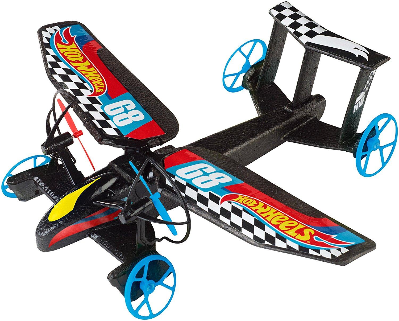 Cheap Sky Parachute Rc, find Sky Parachute Rc deals on line at