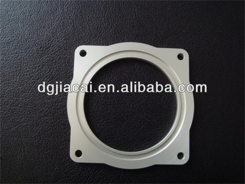 atm machine metal parts