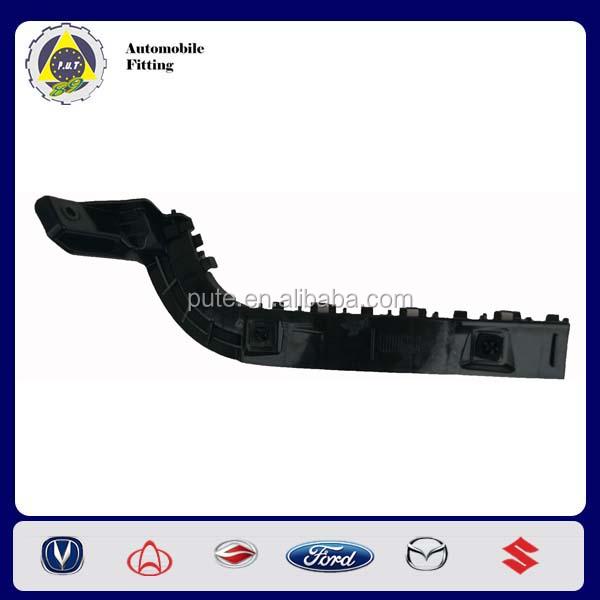 Auto Body Parts Rear Bumper Bracket For Suzuki S-cross 71733-61m00 ...