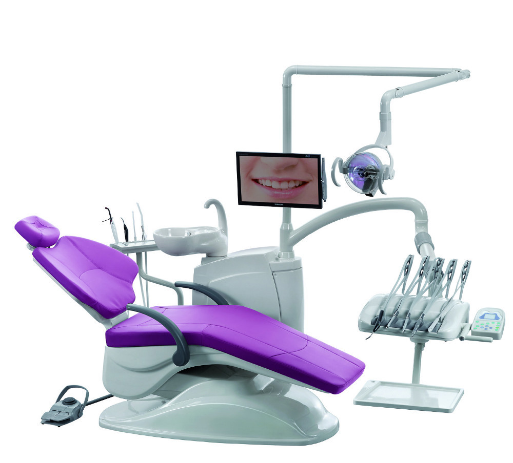 Dental chair du 3200 shanghai dynamic industry co ltd - Dental Chair Du 3200 Shanghai Dynamic Industry Co Ltd 25