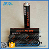 automotive glass polyurethane joint sealant professional
