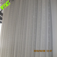 gypsum cornices plaster coving gypsum cornice molds from winmate