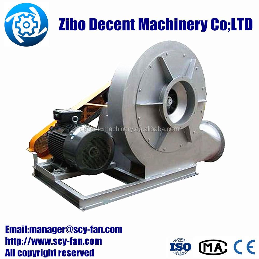 Marine Centrifugal Fan : Flj n small size centrifugal blower fan mini air