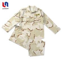ทหาร camouflage uniform coat, Army Battle Camo ชุด