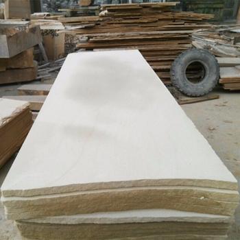 China White Sandstone Cing Pool