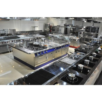 China Manufactures Industrial Used Kitchen Equipment - Buy Used Kitchen  Equipment,Industrial Kitchen Equipment,Kitchen Equipment Manufactures  Product ...