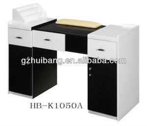 Nail Technician Tables, Nail Technician Tables Suppliers and ...