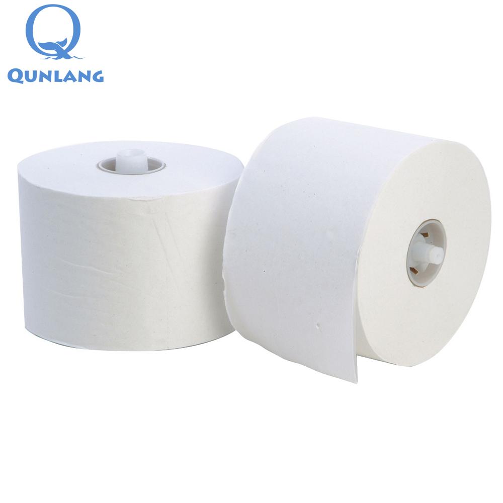 где купить туалетную бумагу оптом