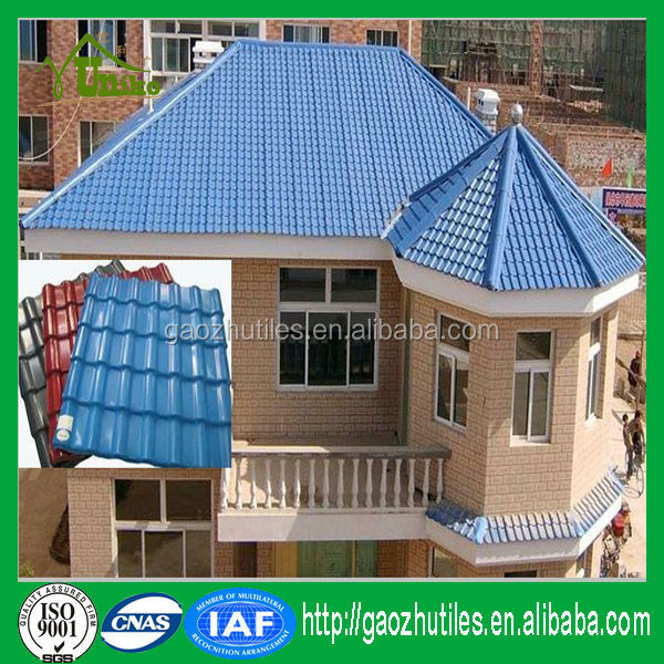 Home Depot Roof Tiles, Home Depot Roof Tiles Suppliers And Manufacturers At  Alibaba.com