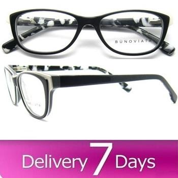 new stylish spectacles  Wholesale 2015 OEM NEW MODEL EYEWEAR ladies spectacles frame new ...