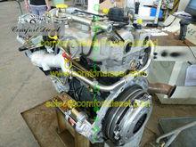 China Vm Motori, China Vm Motori Manufacturers and Suppliers