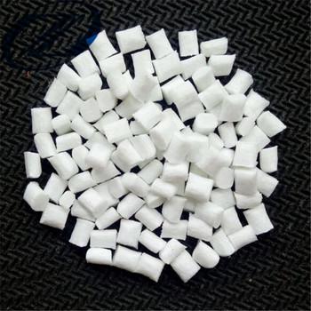 PBT resin/PBT plastic granulate/Hot sell polybutylene ...