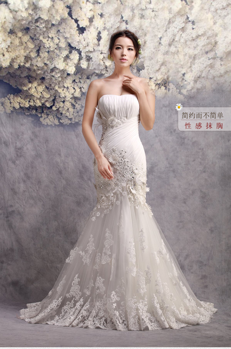 Wedding Dresses For Over 40 High Cut