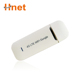 Best Price 150Mbps GSM USB Modem 4g WiFi Dongle For Android