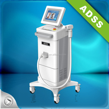 808 diode hair removal diode laser machine