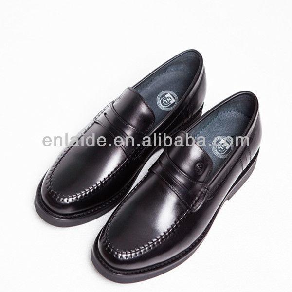 Paint shoes 2013 leather Men Healthcare Dress RR4rw