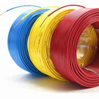 types of electrical cables electric wire color code buy electric wire color code,electrical cables,wire color code product on alibaba com electrical wires carol 250 ft portable cord; conductors