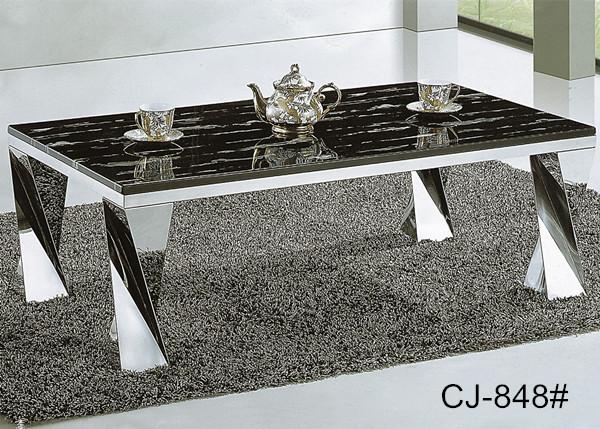 Cj 809 De Tonghui Home Furniture Modern Design Stainless