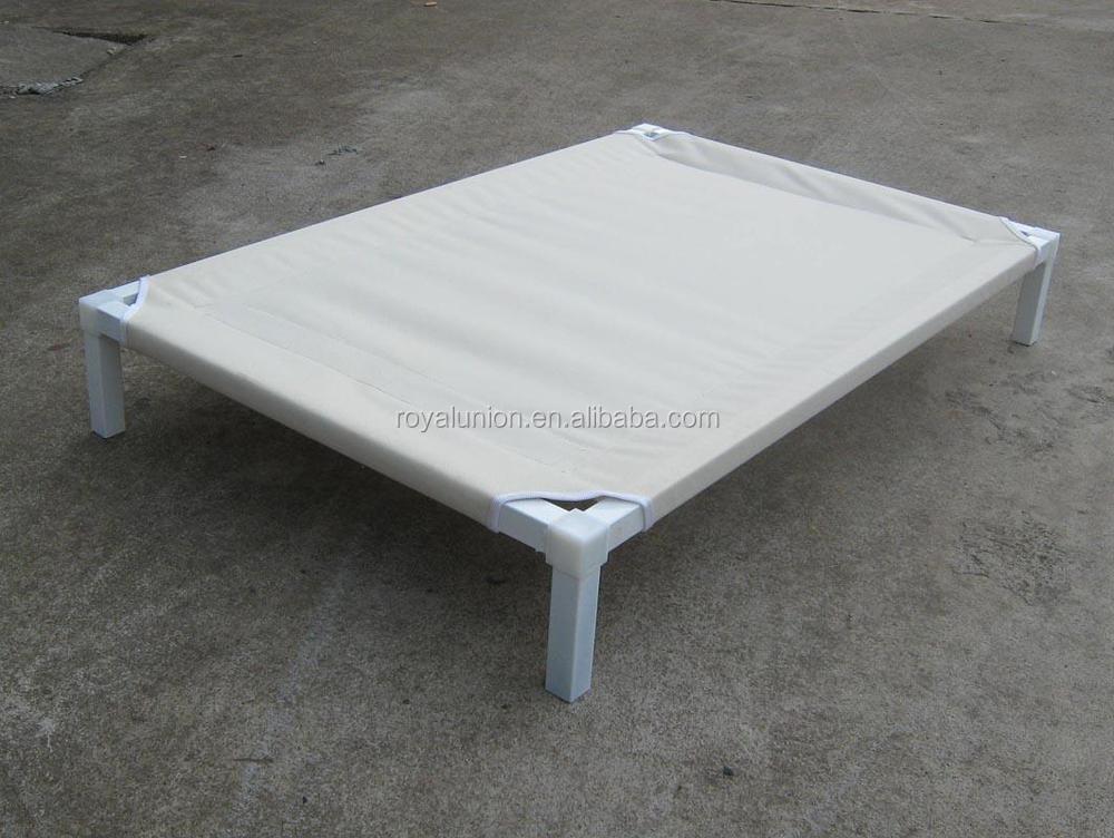 metal frame dog bed pet bed crib