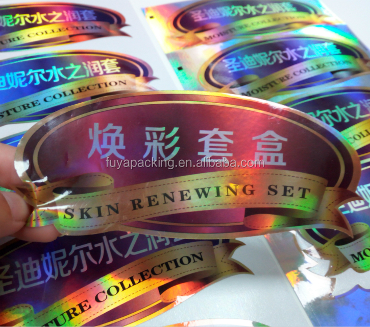 Label Printing, Label Printing Suppliers and Manufacturers at Alibaba.com