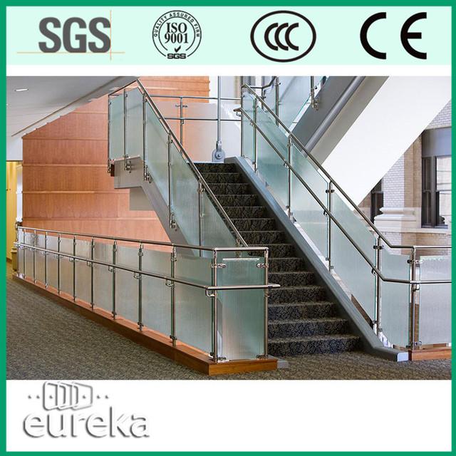 Balcony Steel Grill Designs Yuanwenjun Com