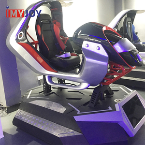 China Manufacturer supply drag car racing simulator+cheap racing cockpit