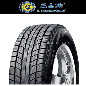 205 55R16 Winter Tires >> Triangle Tr777 Pattern Snow Tires 205/55r16 215/55r16 215 ...
