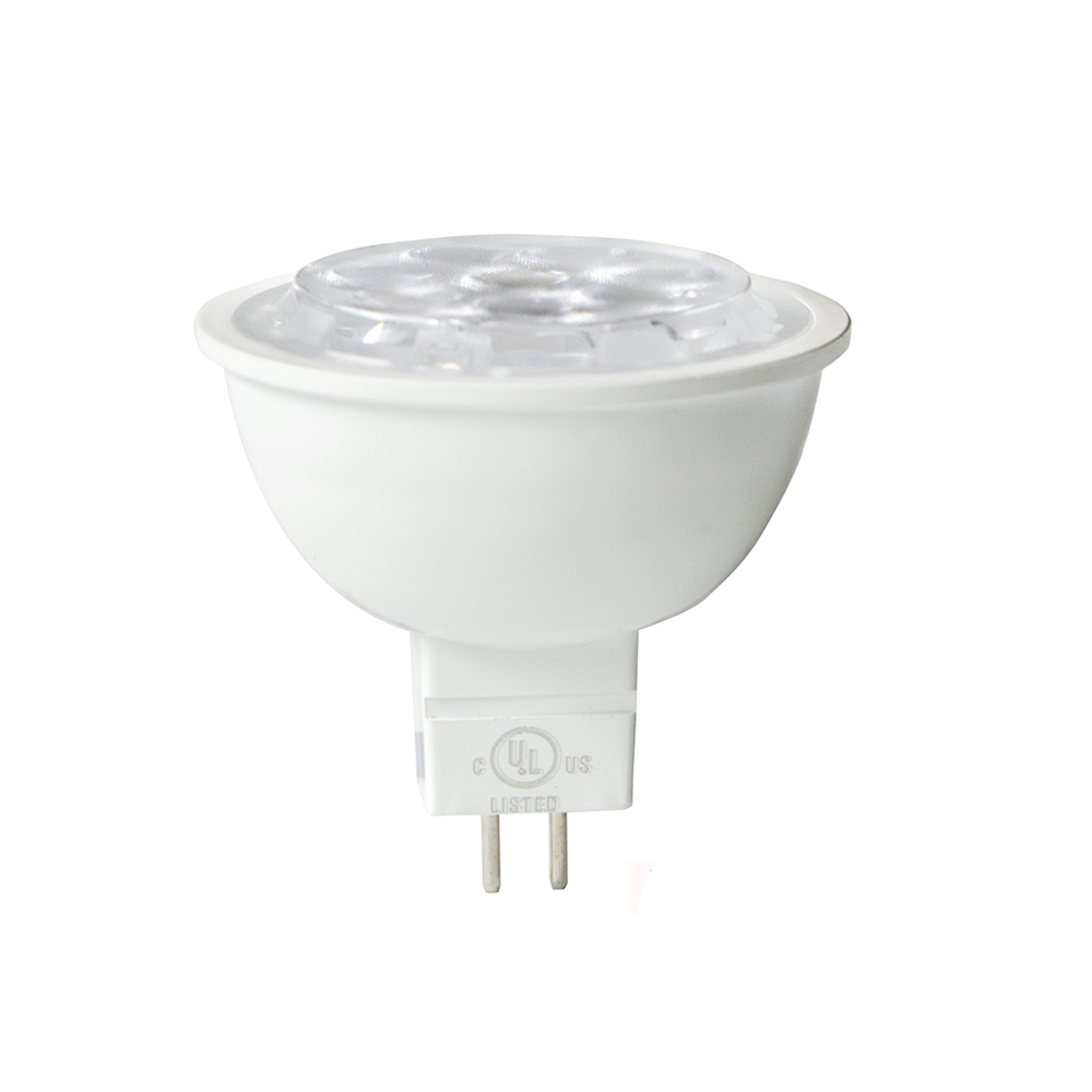 Eco-friendly lighting no UV healthy manufacturer 9w led bulb with UL and Energy Star approved
