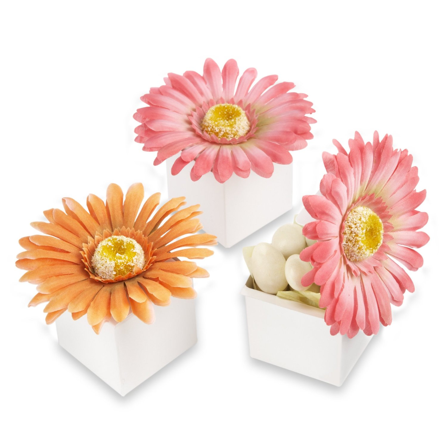 Cheap Daisy Hot Pink, find Daisy Hot Pink deals on line at Alibaba.com