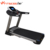 Luxury electric treadmill commerical motorized treadmill TM9501C