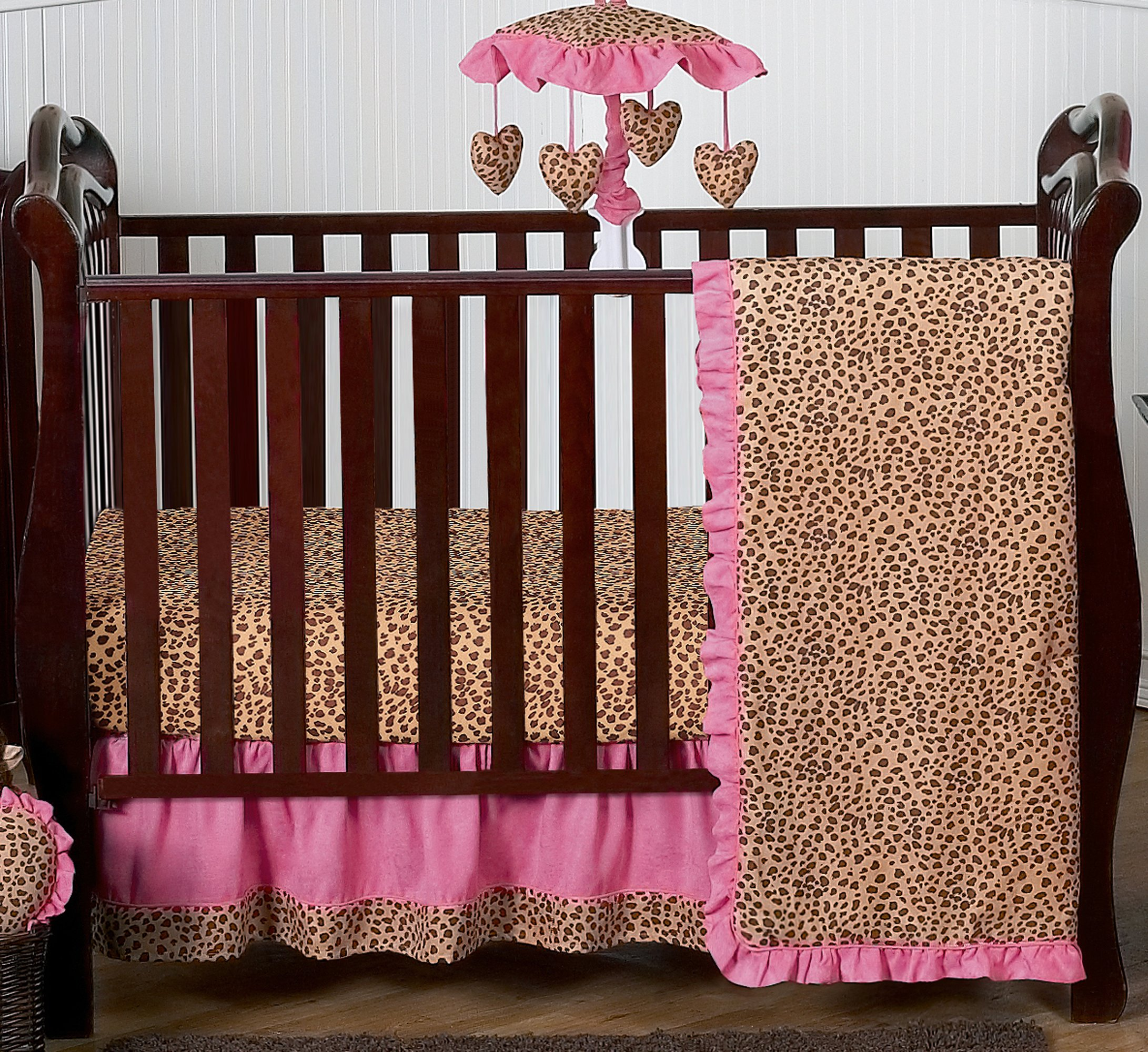 bedding earth turquoise pin crib designs sky cribs sweet jojo set gray