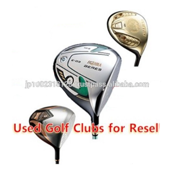 golf club mizuno