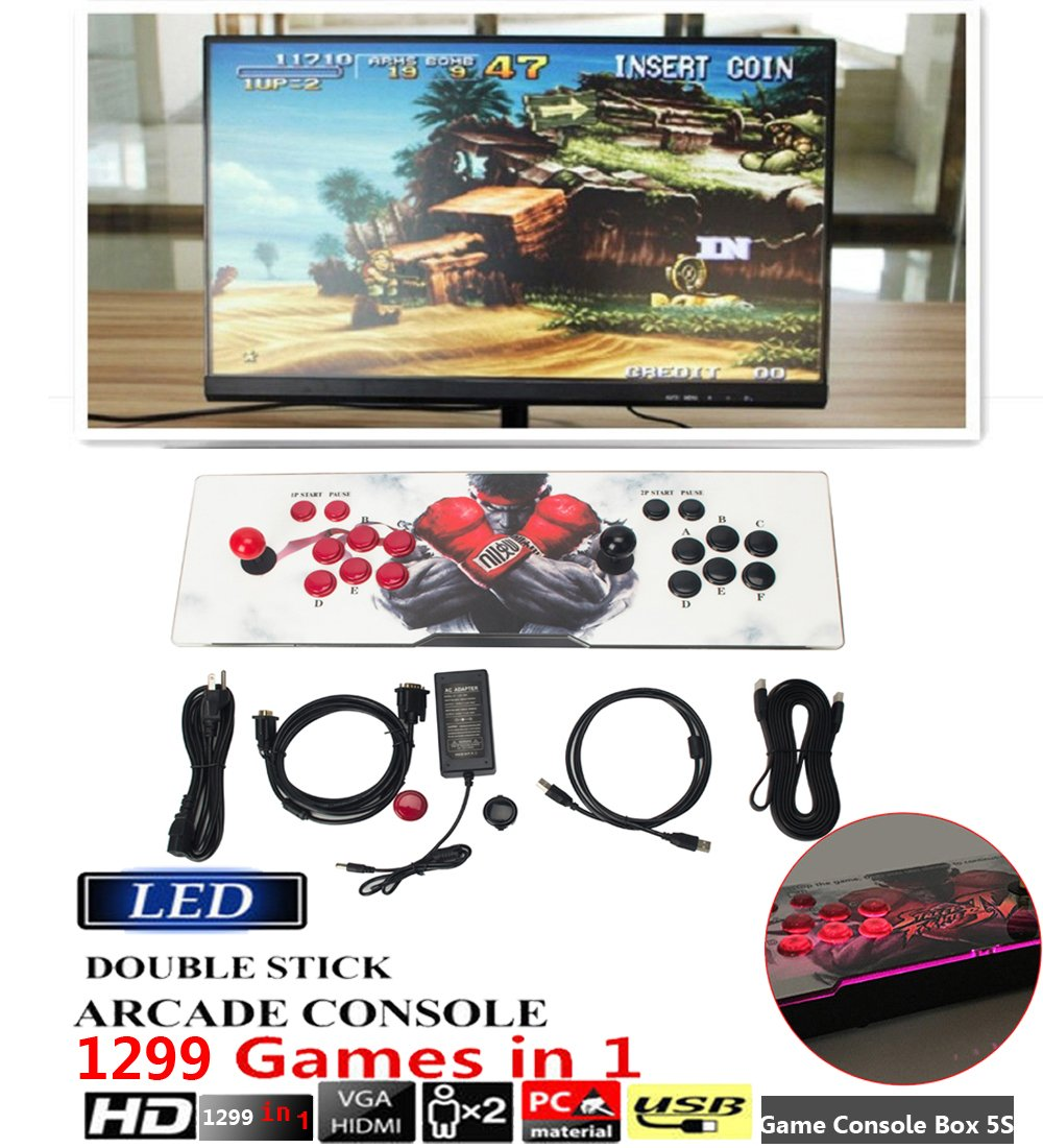 Cheap Pc Console Games, find Pc Console Games deals on line