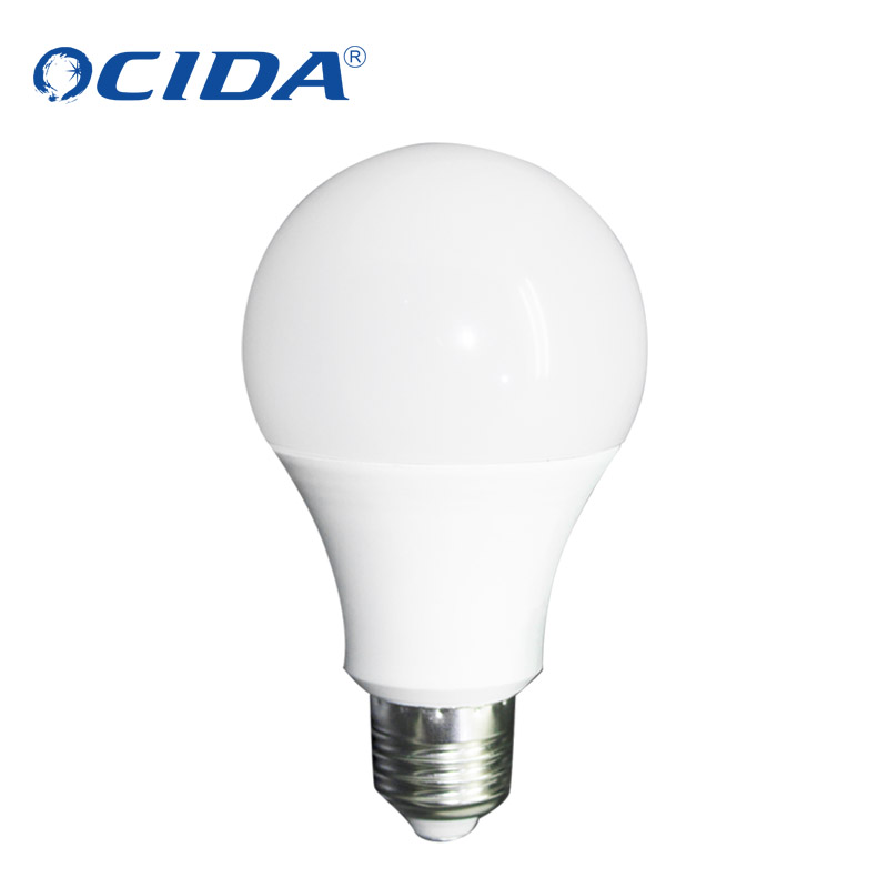 save energy China Factory E27 fitting High Power Cheap <strong>Led</strong> <strong>Bulb</strong> A60 A70 5w 7w 9w 12w 15w 18w High Lumen <strong>Smart</strong> <strong>Led</strong> Light <strong>Bulb</strong>