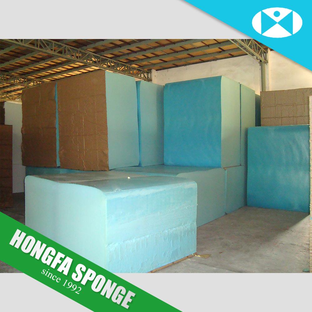 Rigid Polyurethane Foam Panels : Wholesale price expanded polyurethane rigid foam sheets