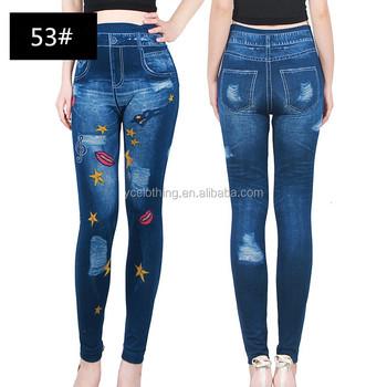 Sexy jeans wholesale in al