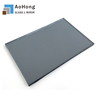 3mm 4mm 5mm 5.5mm 6mm 8mm Smoke Light Euro Grey Gray Tinted Float Glass