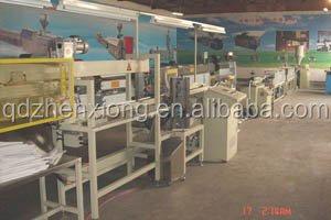 Kühlschrank Türdichtung : Kühlschrank türdichtung dichtung die maschine fließband