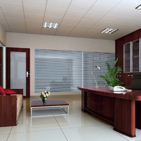 Hospital types of ceiling materials designs of false ceiling panels