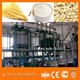 Automatic 10-500t/D Flour Mill Plant/ Large Scale Wheat Flour Milling Machine