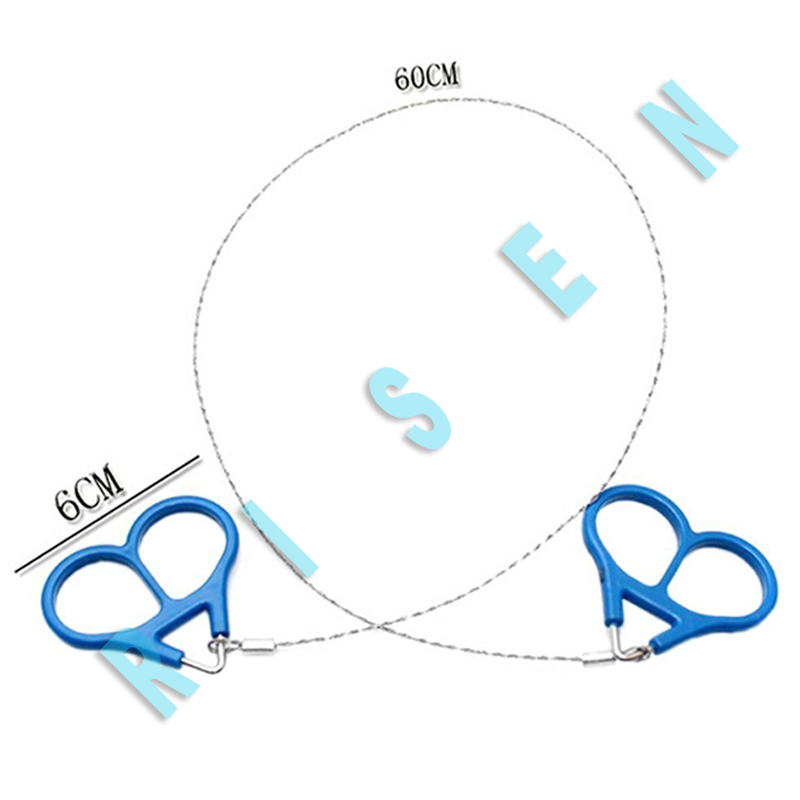 Mini Diamond Wire Saw, Mini Diamond Wire Saw Suppliers and ...