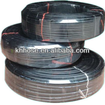 Hose Nylon Tube 87