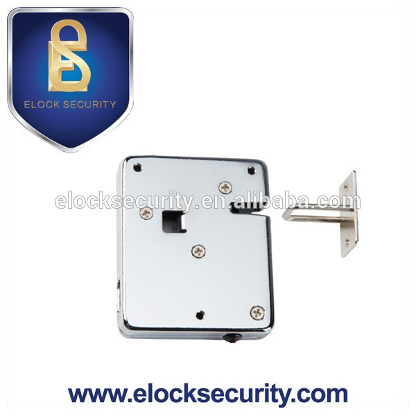 Bolt Electric Small Cabinet Lock, Bolt Electric Small Cabinet Lock  Suppliers And Manufacturers At Alibaba.com