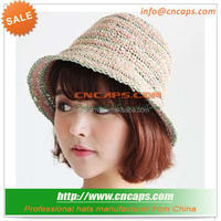 Men Cowboy Hats For Women With Low Shipping Cost