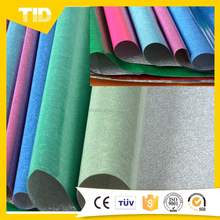Sparkle <span class=keywords><strong>pvc</strong></span> <span class=keywords><strong>gemerlapnya</strong></span> sheet/<span class=keywords><strong>pvc</strong></span> <span class=keywords><strong>gemerlapnya</strong></span> Film
